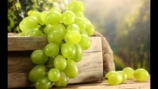 Виноград белое чудо описание сорта фото