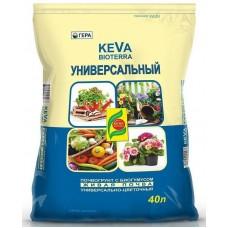 KEVA BIOTERRA (Биогумус) Гера