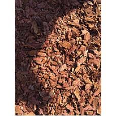 Кора лиственницы, фр. 1-3см, линия Деко