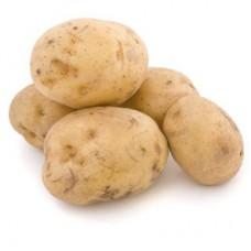 Семенной картофель Брянский Деликатес
