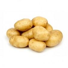 Семенной картофель Удача