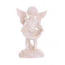 Ангел 22 см