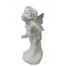 Ангел Девочка