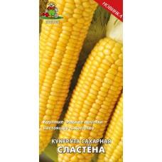 Кукуруза сахарная Сластёна