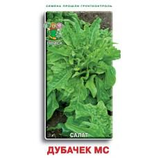 Салат Дубачек МС