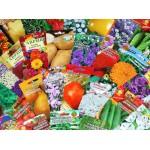 Семена для садоводов